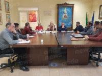 Nomina di una Commissione permanente a Ispani. Scontro in Consiglio tra maggioranza e minoranza