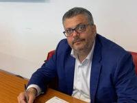 """""""La città di Agropoli non è zona rossa"""". Il sindaco Coppola annuncia denunce per chi divulga fake news"""