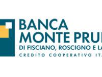 Un anno di Banca Monte Pruno – Convention 2019