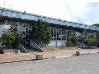 Liquidazione Centro Sportivo Meridionale. Le sorti saranno decise il 23 dicembre in Consiglio regionale