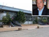 Un aiuto dalla Regione al Centro Sportivo Meridionale. Intervista al Presidente Vittorio Esposito