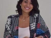 Premio Giovanna Pastoressa, morta a Lauria nel 2019. Al via il bando per laureati dell'Università di Chieti