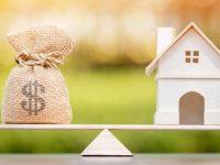Legge di Bilancio 2020: le novità fiscali per gli immobili – a cura dello Studio Viglione Libretti
