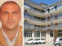 Morì dopo un TSO in ospedale a Sant'Arsenio, non luogo a procedere per i medici. La famiglia va avanti per il risarcimento