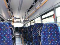 """Covid e trasporto pubblico scolastico in Basilicata. Il M5S:""""Siamo in una fase preoccupante"""""""