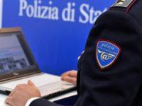 Sorpreso con materiale pedopornografico nel PC. In manette 47enne di Salerno