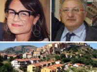 """Polemica sui trasporti a Salvitelle. Nunziata risponde al sindaco:""""Inaudito attacco alle istituzioni"""""""