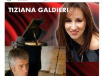 Casalbuono: il 15 dicembre il concerto del maestroLuigi Di Miele e del soprano Tiziana Galdieri
