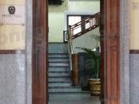 Sanitari aggrediti all'ospedale di Salerno. In Prefettura tavolo tecnico per affrontare la problematica