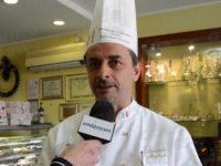 """I prodotti della Pasticceria D'Elia di Teggiano tra gli """"eccellenti"""" dell'International Taste Awards"""