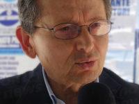 """Graziano lascia la maggioranza di Sant'Arsenio. Il sindaco Pica: """"Nessun pregiudizio, desidero chiarire"""""""
