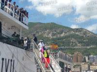 Il 29 gennaio Caritas e Migrantes presentano a Fisciano il XVIII Rapporto Immigrazione