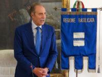 Tecnologia spaziale. Presidente della Regione Basilicata a Bruxelles per il Consiglio della Rete Nereus