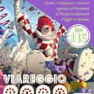 Il 15 e 16 febbraio un Carnevale all'insegna del divertimento a Viareggio con Speranza Viaggi