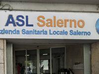 L'ASL Salerno potenzia le attività assistenziali Covid-19 sul territorio