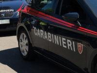 Accusato di violenza sessuale continuata ai danni dell'ex convivente. In manette 48enne di Villa d'Agri
