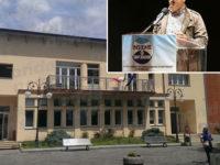Sant'Arsenio: il consigliere Carmine Graziano lascia la maggioranza e si dichiara indipendente