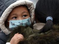 Coronavirus. Preoccupazione tra i genitori di Tito per il rientro in paese di alcuni bambini cinesi