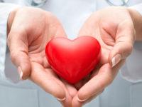 Donazione degli organi. La Basilicata si distingue nel Mezzogiorno con 26 trapianti nel 2019