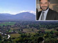 """""""Puntare sulle aree interne"""". I progetti turistici per il Vallo di Diano dell'assessore Corrado Matera"""