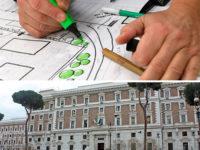 Messa in sicurezza degli edifici. Dal Ministero dell'Interno finanziamenti per diversi Comuni potentini