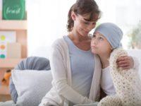 A Lauria l'Hospice Pediatrico per bambini affetti da malattie inguaribili. Domani l'inaugurazione