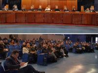 """Università di Salerno,presentato il 28° Rapporto Immigrazione 2018-2019.""""Non si tratta solo di migranti"""""""