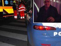 Tragedia nel cantiere della metropolitana a Milano, operaio di Lauria muore schiacciato da un masso