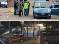 Tragica rivalità tra tifoserie nel Potentino. 26 arrestati dopo la morte di Fabio Tucciariello