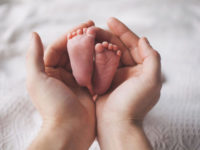"""Nascite in lieve calo nel Vallo di Diano e Tanagro con 430 bebè. Il 2019 si conferma anno """"azzurro"""""""