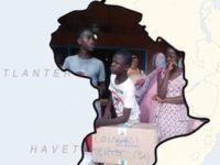 """Contursi Terme: domani la manifestazione """"Un sorriso donato ai bambini del Niger"""""""