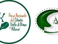 Vallo della Lucania: domani firma dell'accordo quadro tra il Parco Nazionale e l'Ordine degli Architetti