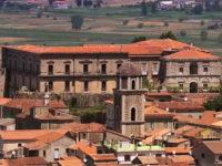 Curiosità storiche valdianesi. Vita sociale a Diano nel Seicento: il Consiglio comunale