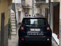 Truffa del pacco a Vietri di Potenza. 90enne raggirata consegna oltre 1000 euro