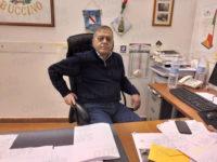 """Impianto trattamento rifiuti a Buccino, Regione dà il via libera alla Buoneco. Il Sindaco:""""Ci opporremo"""""""