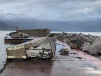 """Finanziati dalla Regione Campania 151mila euro per il porto di Scario. Il sindaco:""""Risultato importante"""""""