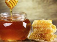 Farmacia 3.0 – il miele è utile contro le mucositi