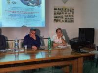 Prevenzione e diagnosi del carcinoma orale al centro di un incontro all'ospedale di Polla