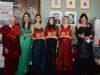 Alle giovani produttrici di Teggiano Erika e Rossella Cardinale il Premio Anita Ekberg 2020