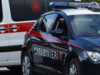 Tragico incidente sul lavoro a Pontecagnano. Giovane operaio perde la vita in azienda
