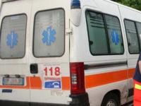 Scontro tra auto e scooter a Pollica. Dopo 2 mesi di agonia perde la vita centauro coinvolto nell'incidente