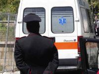 Dramma sul lavoro a San Benedetto del Tronto. Operaio di Eboli perde la vita in un cantiere