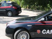 Rubarono centinaia di pannelli fotovoltaici in Emilia Romagna. Arresto per due marocchini residenti ad Eboli