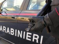 31enne della provincia di Salerno rapinato davanti ad un distributore di sigarette a Roma. Senegalese in manette