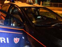 Spaccio di droga nel Cilento. 24enne sorpreso con hashish nascosto in auto e negli slip, arrestato
