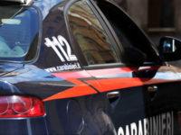 Scoperta rete di spaccio a Palinuro. Arrestato 39enne marocchino, ricercati un gambiano ed un rumeno