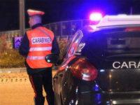 Covid-19 e controlli delle Forze dell'Ordine a Salerno e provincia. Multe e monitoraggio delle proteste