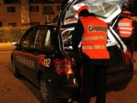 Controlli dei Carabinieri. Armi e guida in stato di ebbrezza, scattano denunce a Lagonegro