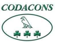"""Coronavirus. Il Codacons Vallo di Diano: """"Bisogna potenziare gli ospedali del Vallo di Diano"""""""