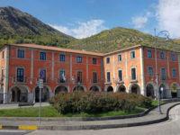 San Pietro al Tanagro: il Presidente del Consiglio comunale chiede azzeramento TARI per le attività sospese